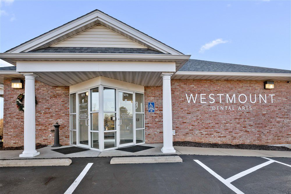 2019-12-04-Westmount-Dental-0004