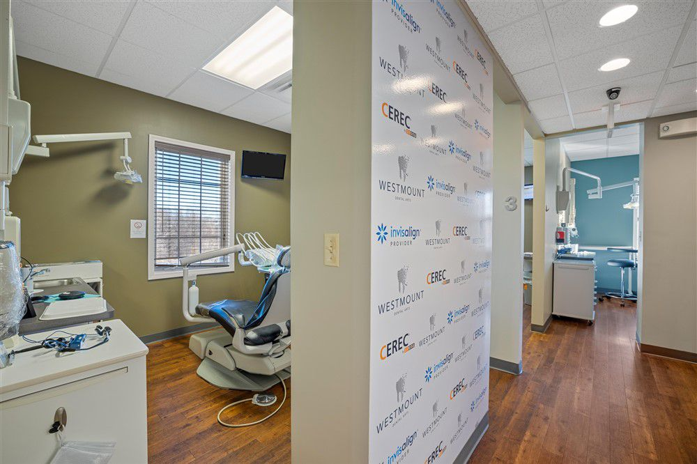 2019-12-04-Westmount-Dental-0012